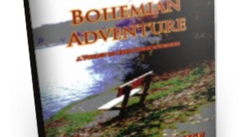 THE BOHEMIAN ADVENTURE
