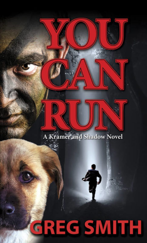 You Can Run