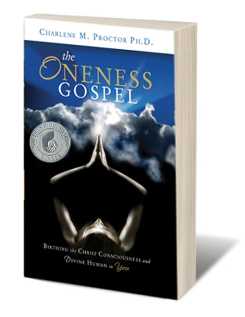 The Oneness Gospel