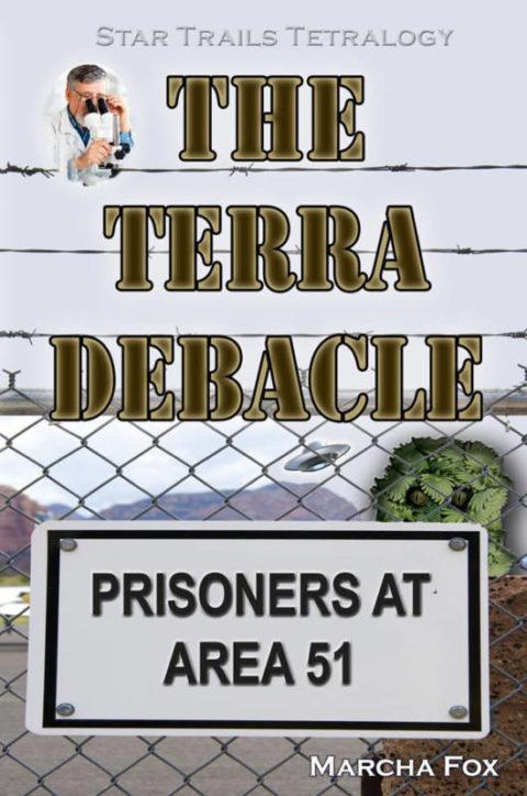 The Terra Debacle