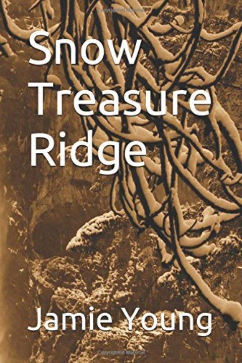 Snow Treasure Ridge
