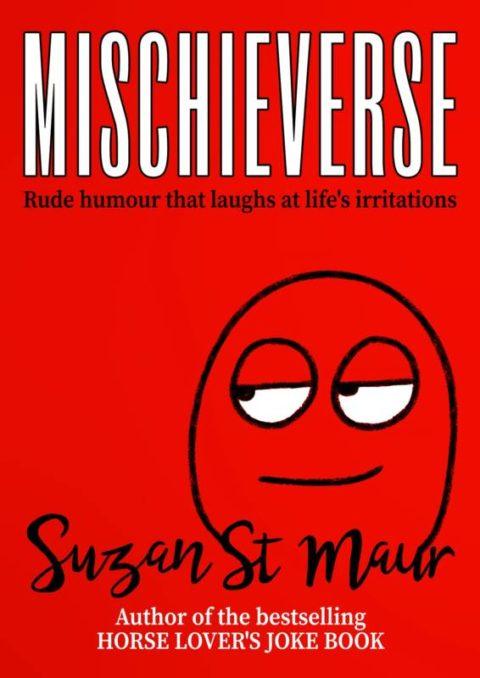 Mischieverse