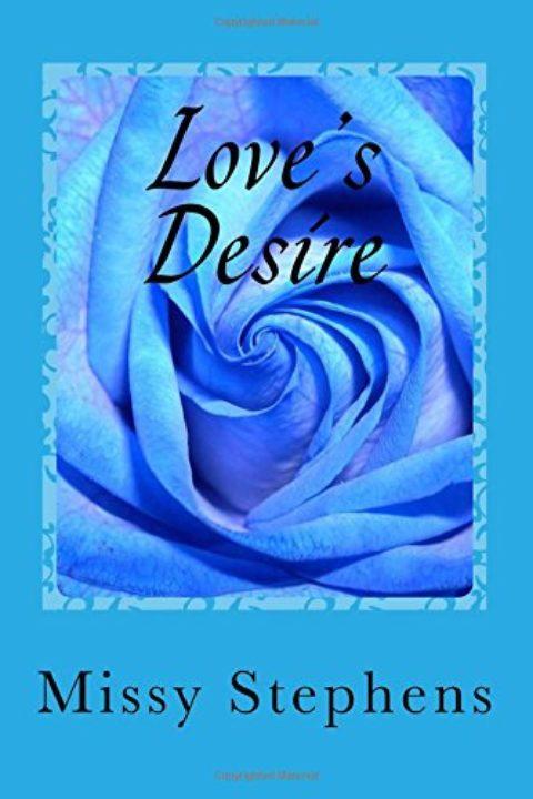 Love's Desire Vol 2