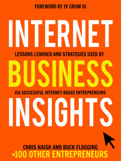 Internet Business Insights