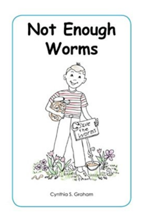 Not Enough Worms