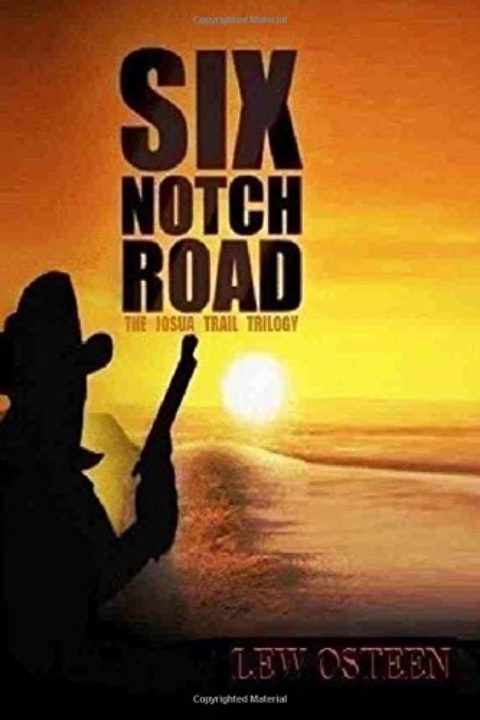 Six Notch Road