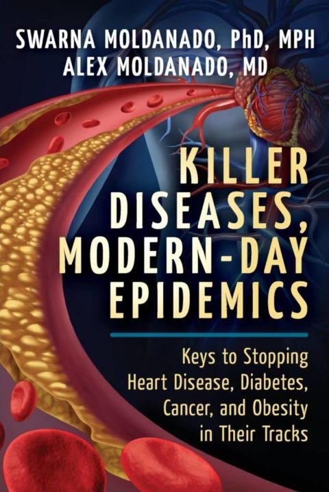 Killer Diseases, Modern-Day Epidemics