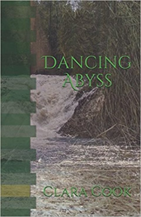 The Dancing Abyss