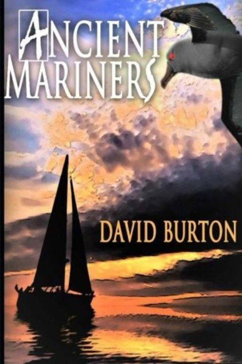 Ancient Mariners