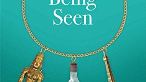 Being Seen