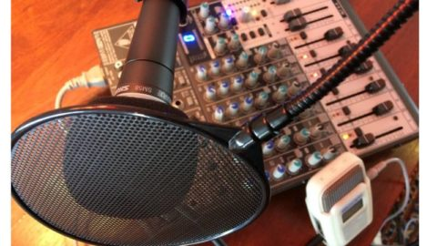 Top 3 attributes of a quality audio book