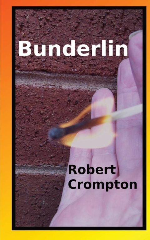 Bunderlin