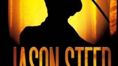 Jason Steed: Face-Off