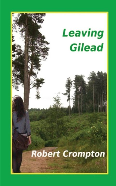 Leaving Gilead