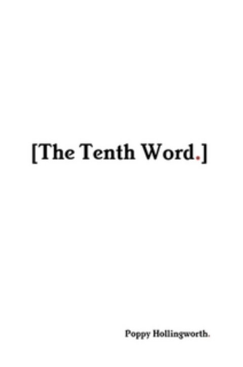 The Tenth Word