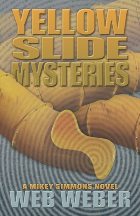 Yellow Slide Mysteries