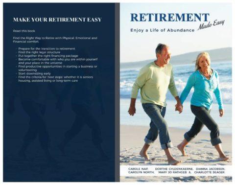 Retirement Made Easy