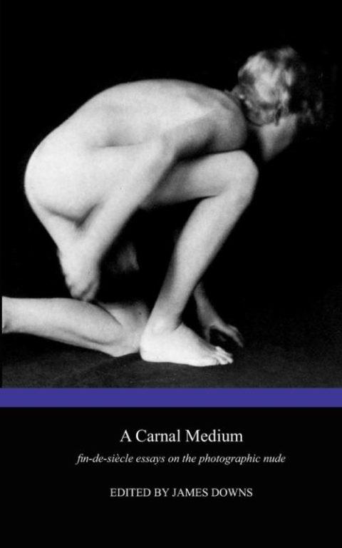 A Carnal Medium
