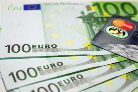 Different Deposit Options for Online Casinos
