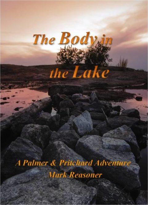 Body in the Lake