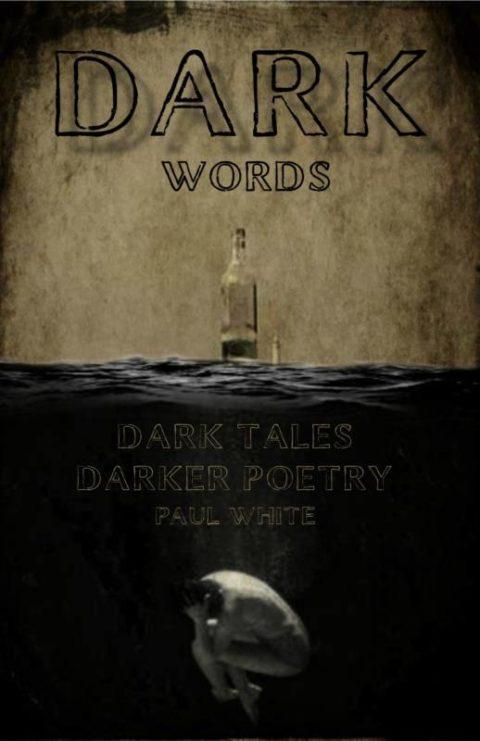Dark Words