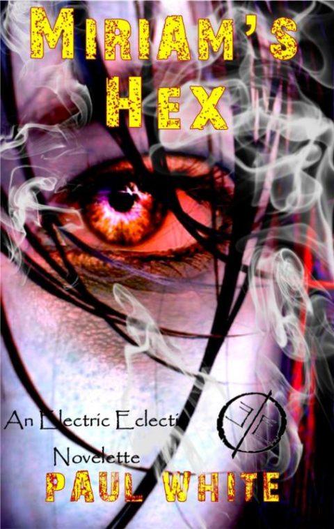Miriam's Hex