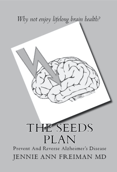 The SEEDS Plan