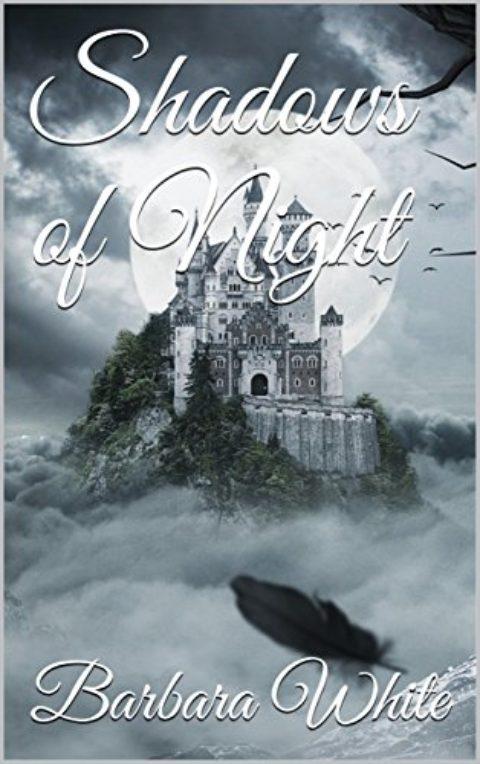 Shadows of Night