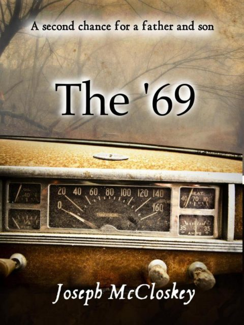The '69