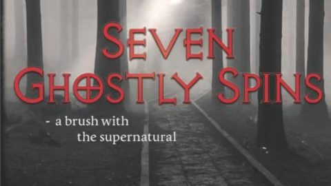 Seven Ghostly Spins