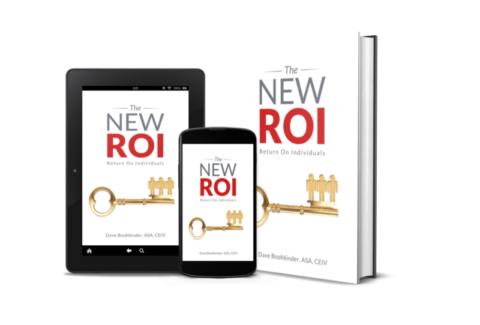 The New ROI: Return on Individuals