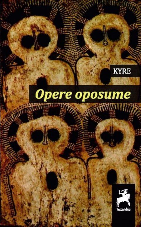 Opere Oposume