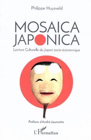 MOSAICA JAPONICA