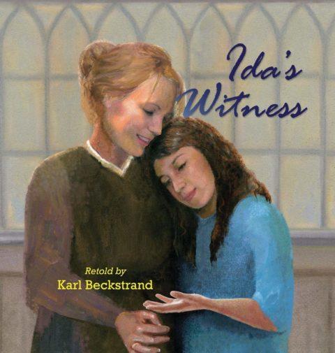 Ida's Witness