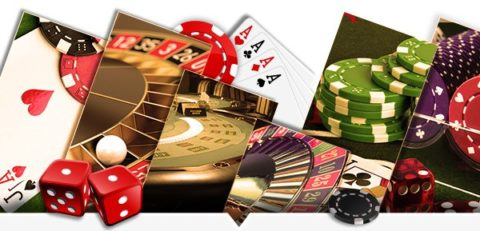 The Do's and Don'ts of Online Casino Paypal