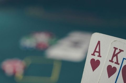 Up in Arms About Bonus Sans Depot Casino Canada?