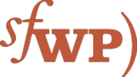 SFWP 2019 Literary Award