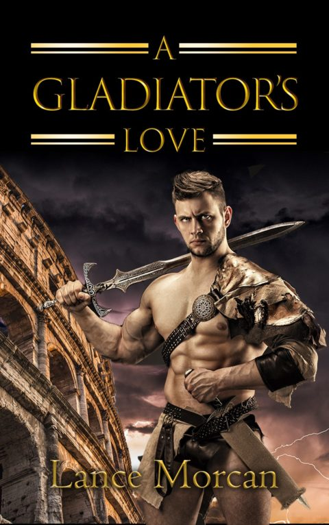 A Gladiator's Love
