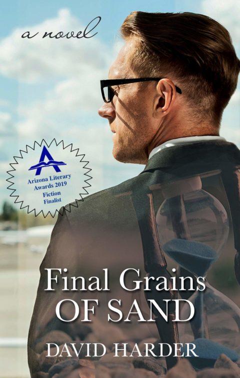 Final Grains of Sand