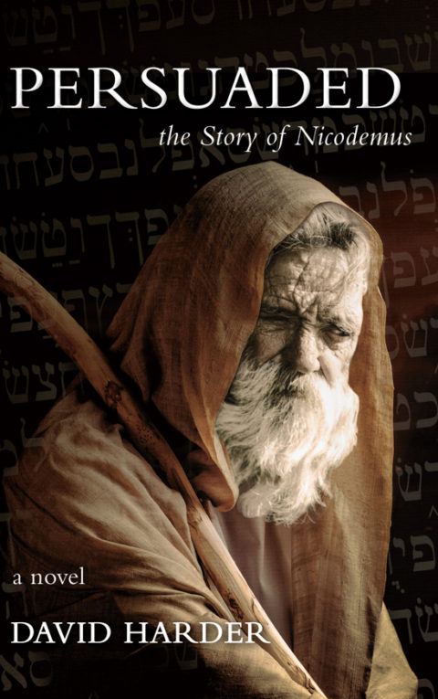 Persuaded: The Story of Nicodemus