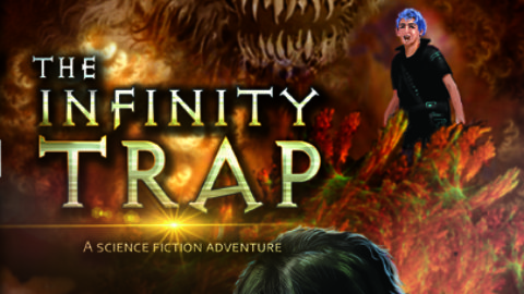 The Infinity Trap