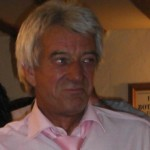 Peter Rumens