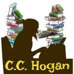 Profile picture of CC Hogan