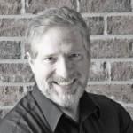 Gary A. DePaul