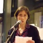 Profile picture of Dori Kirchmair