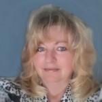 Profile picture of Pat Bradley