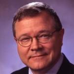 Profile picture of Sam B Miller II
