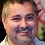 Profile picture of Dan Chiriac (Kyre)