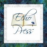 Profile picture of EchoPress