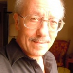Profile picture of Ken Doggett
